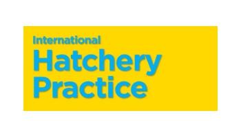 International Hatchery Practice