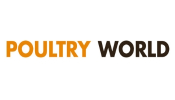 Poultry World
