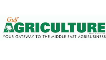 Gulf Agriculture
