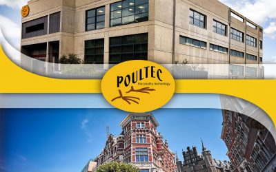 Poultec builds projects to become a success story