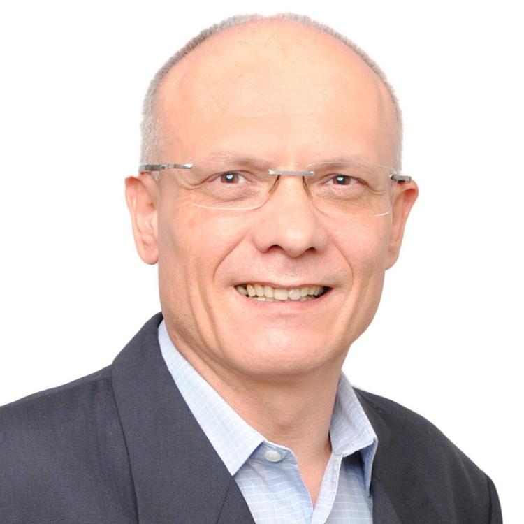 Benoît Bougrier
