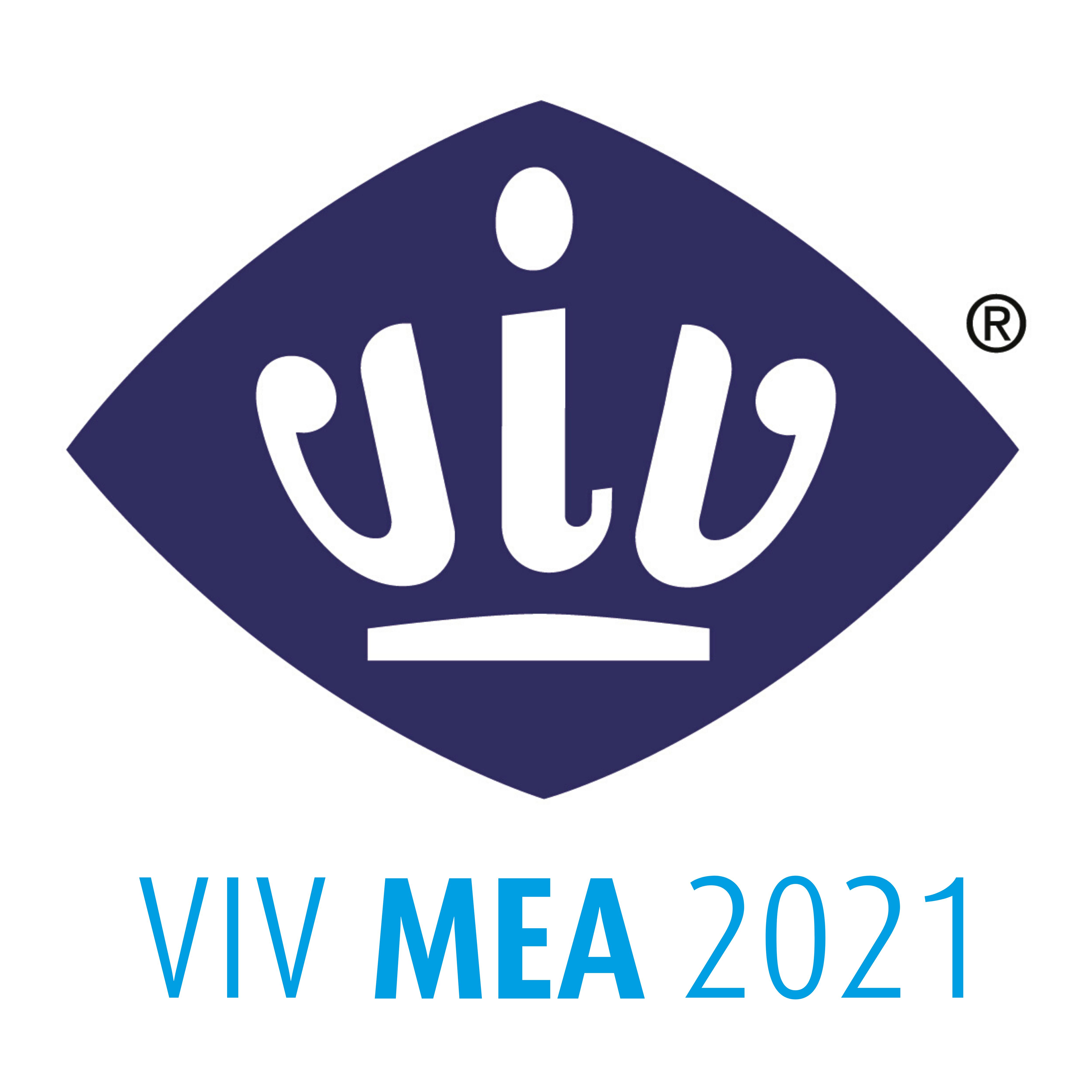 VIV MEA