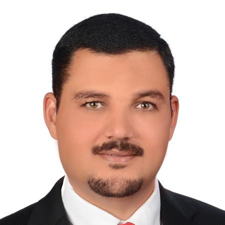 Dr. MANSOUR ALI ABDELLATIF